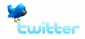 Co takhle dát si Twitter?