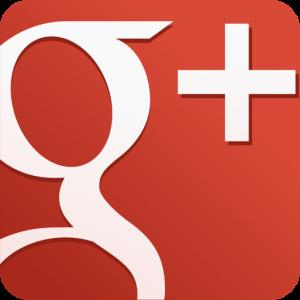 Vy ještě nemáte Google+?