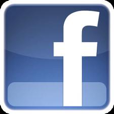 Facebook se mění a jde ještě více do hloubky