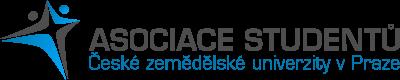 Asociace studentů ČZU v Praze