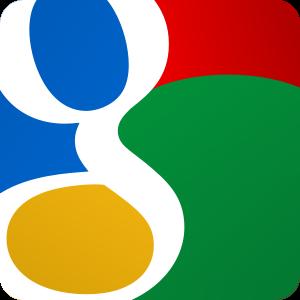 Google Aktivita účtu – statistik není nikdy dost