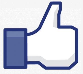 Facebook už používá více než miliarda lidí!