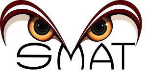 smatse_logo