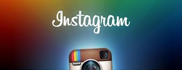 Instagram – fotomrvítko nebo sociální síť pro fotografy?