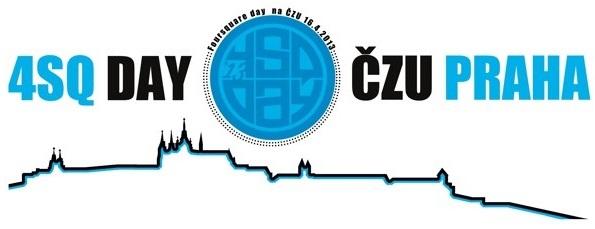Foursquare Day 2013 – Praha se chystá na již 4. ročník