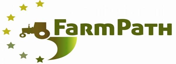 FarmPath