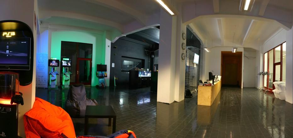 Založte si startup ve třech krocích aneb Dny podnikatelského inkubátoru na PEF ČZU v Praze