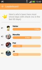 Screenshot_2014-08-12-13-00-13