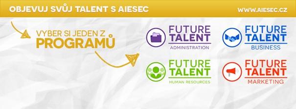 Schema AIESEC