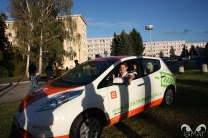 4 - elektromobil - SMAT
