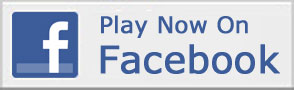 play_on_facebook