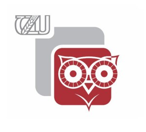 Logo PEF II