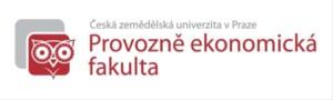 Den otevřených dveří Provozně ekonomické fakulty ČZU 2016