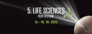 Pátý ročník Life Sciences Film Festivalu? Hlavní roli hrály Peníze!