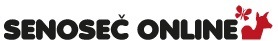 SENOSEČ-logo