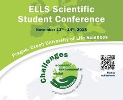 ELLS konference