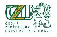 Výroční zasedání Akademické obce ČZU