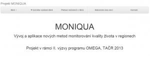 MONIQUA