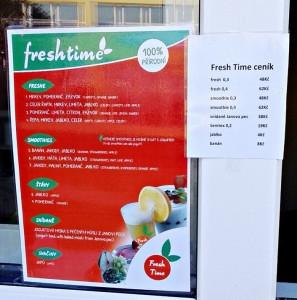 fresh_cenikpic