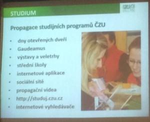 studium_propagace