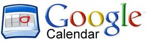 Tip: Přidejte si vlastní rozvrh do kalendáře