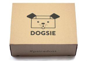 Balíček Dogsie