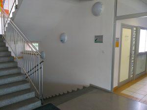 Reprografické centrum PEF ČZU