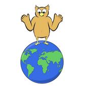 Studuj v zahraničí s PEF