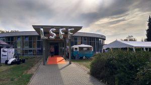 LSFF 2018