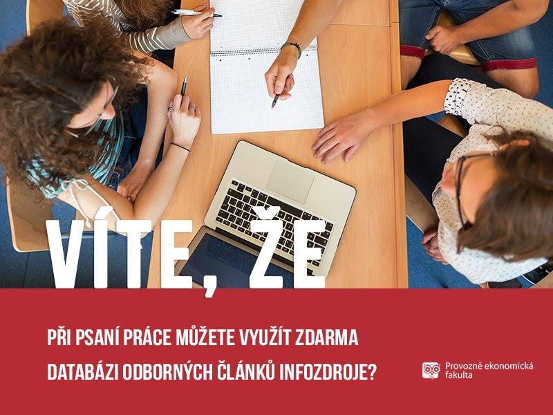 Infozdroje.czu.cz