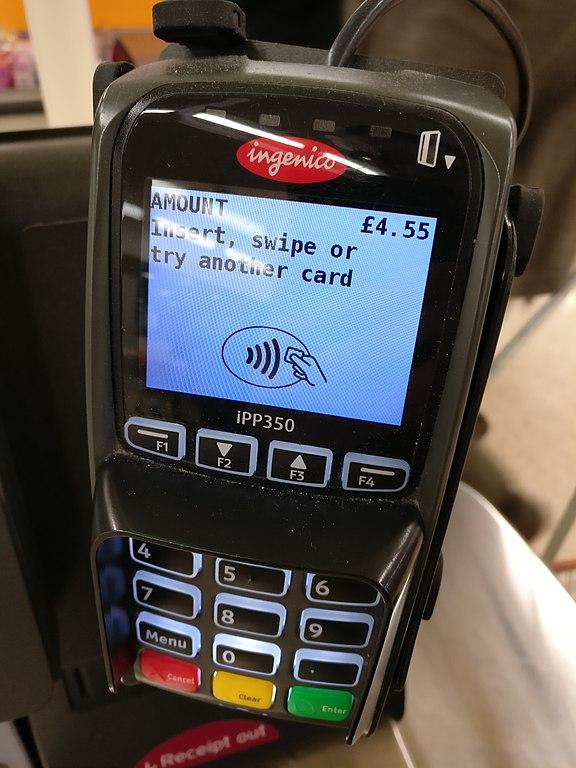 Tip na prázdniny - platba kartou v zahraničí 🤑