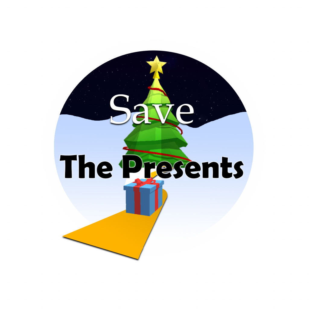 Save The Presents